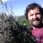 Marco Pasqualin Benedettanatura