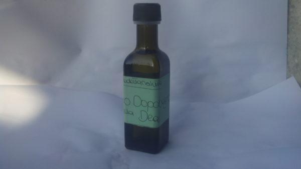 Olio della Dea