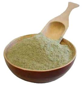 argilla-verde-ventilata